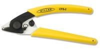 Kìm tuốt sợi quang Miller CFS-2