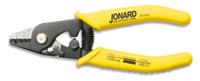 Kìm tuốt sợi quang Jonard JIC375