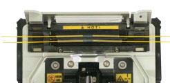 máy hàn cáp quang hàn quốc 002